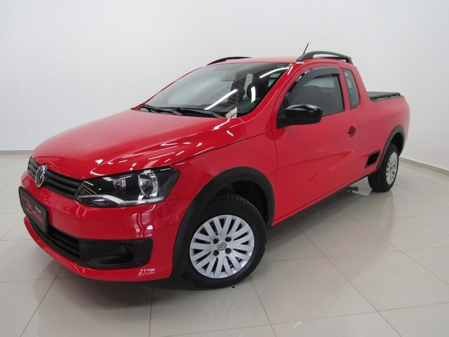 saveiro ce 1.6 mi 8v total flex 2015 caxias do sul