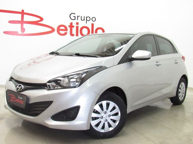 hb20 comfort plus 1.0 flex 12v 2015 caxias do sul